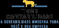 Tiger Contabilidade