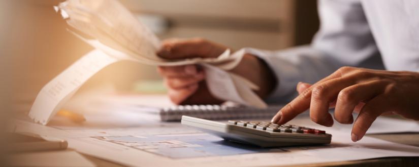 Oportunidades de negócio: Saiba escolher a opção certa para empreender
