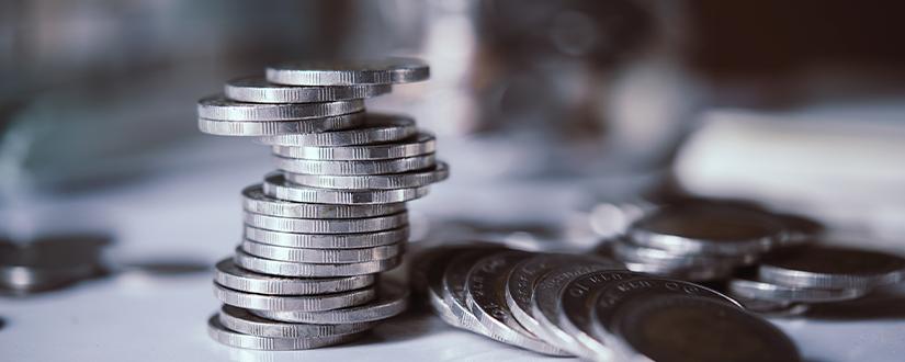 Lira: reforma tributária vai beneficiar capital produtivo e taxar o capital especulativo